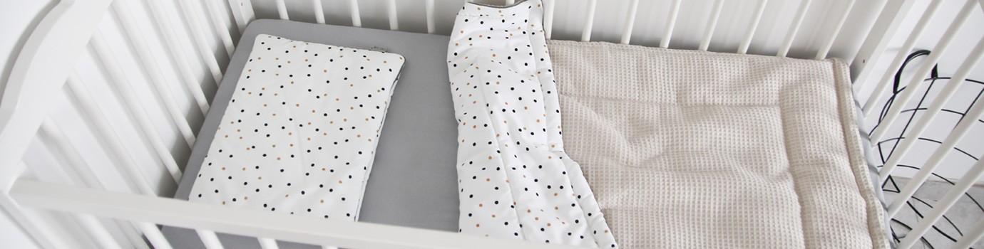 Pledai-antklodėlės